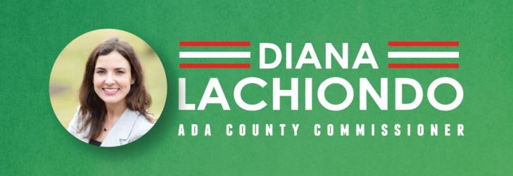 Diana Lachiondo