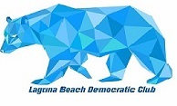 Laguna Beach Democratic Club