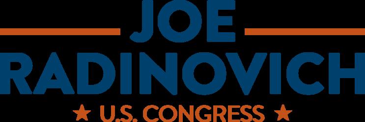 Joe Radinovich