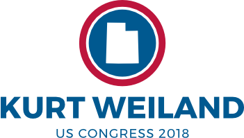 Kurt Weiland