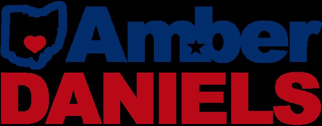 Amber Daniels