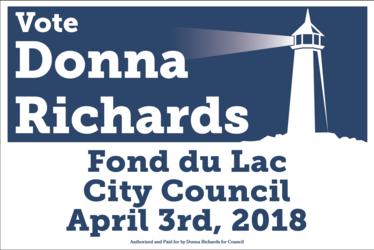Donna Richards