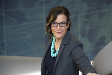 Ilana Stonebraker