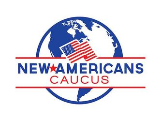 New Americans Caucus for the Pennsylvania Democratic State Committee