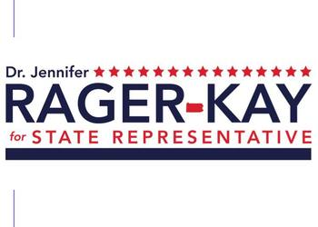 Jennifer Rager-Kay