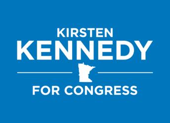Kirsten Kennedy