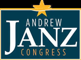 Andrew Janz
