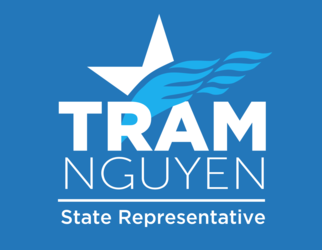 Tram T. Nguyen