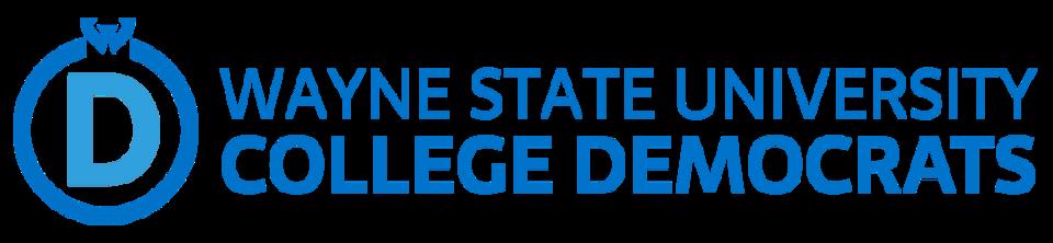 WSU College Democrats
