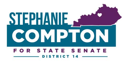 Stephanie Compton