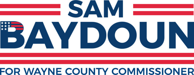 Sam Baydoun