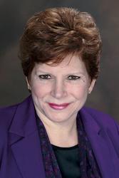 Christine Tartaglione