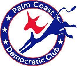 Palm Coast Democratic Club (FL)