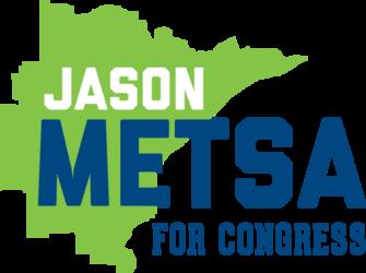 Jason Metsa