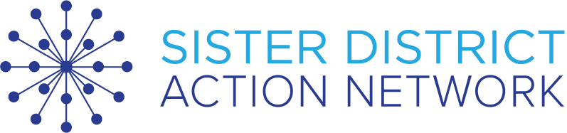 Sister District Action Network
