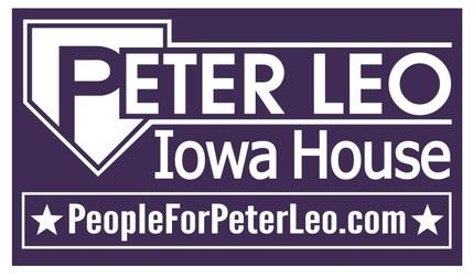Peter Leo