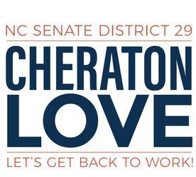 Cheraton Love