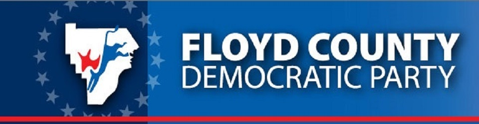 Floyd County Democratic Central Committee (IN)