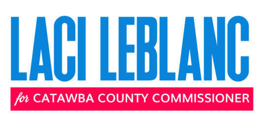 Laci LeBlanc