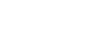 Kathleen Clyde