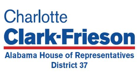 Charlotte Clark-Frieson