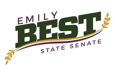 Emily Best