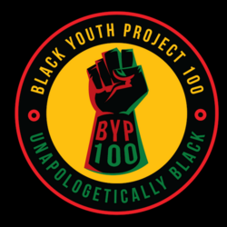 BYP100 Action Fund  - DC