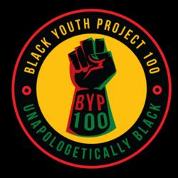 BYP100 Action Fund - Detroit