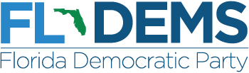Florida Democratic Party - Federal Account