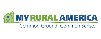 My Rural America Action Fund