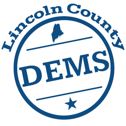 Lincoln County Democratic Committee (ME)