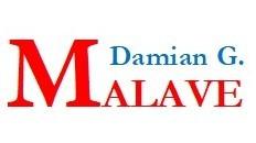 Damian Malave