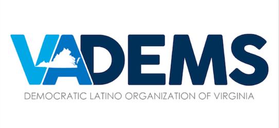 Democratic Latino Organization of Virginia