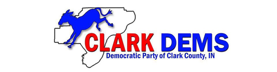 Clark County Democrats (IN)