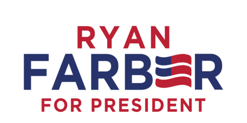 Ryan Farber