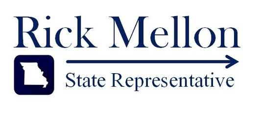 Rick Mellon