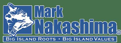 Mark Nakashima
