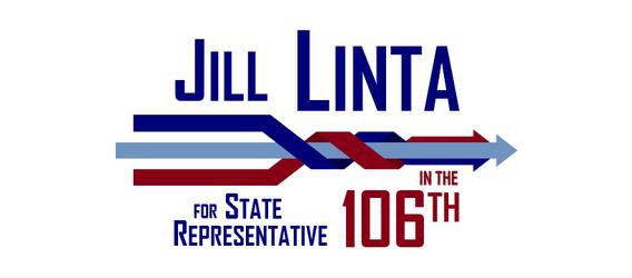 Jill Linta
