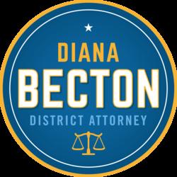 Diana Becton