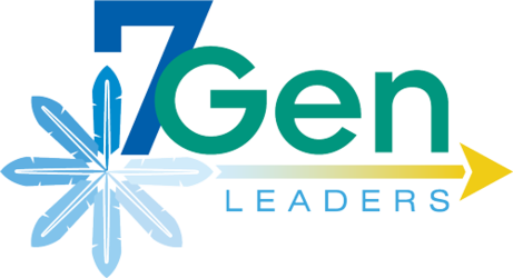 7Gen Leaders