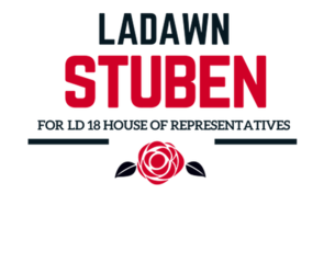 LaDawn Stuben