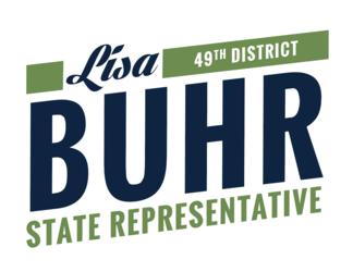 Lisa Buhr