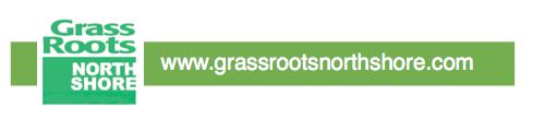 Grassroots North Shore