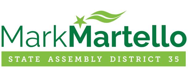Mark Martello