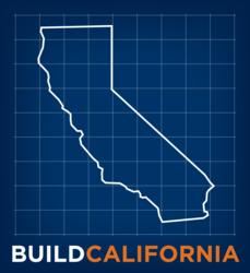 Build California-Senator Jim Beall Ballot Measure Committee