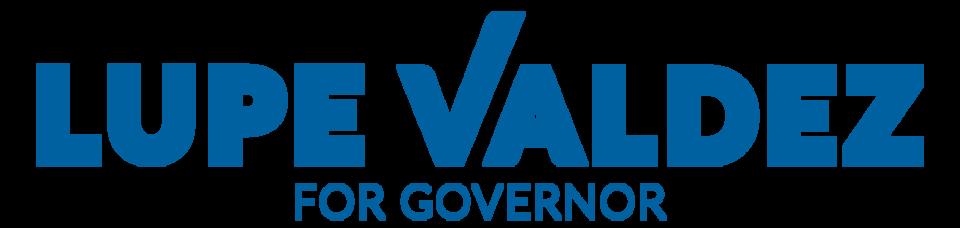 Lupe Valdez
