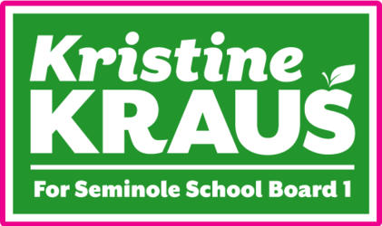 Kristine Kraus