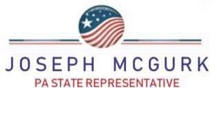 Joe Mcgurk