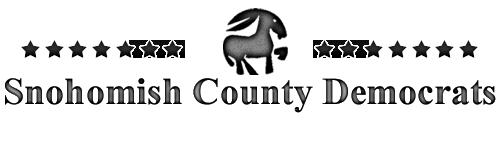 Snohomish County Democrats