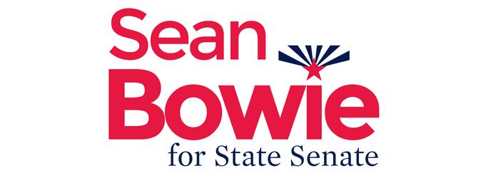 Sean Bowie